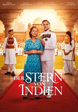 »Der Stern von Indien« für 0,99€ als HD-Leihfilm bei Videoload