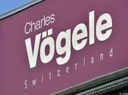 Bei Charles Vögele heute jede Hose nur noch 7€, Kinderbekleidung alles nur noch 5€