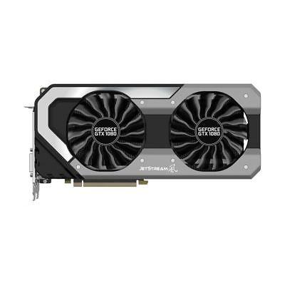 Palit Geforce GTX 1080 Super Jestream 8GB GDDR5X