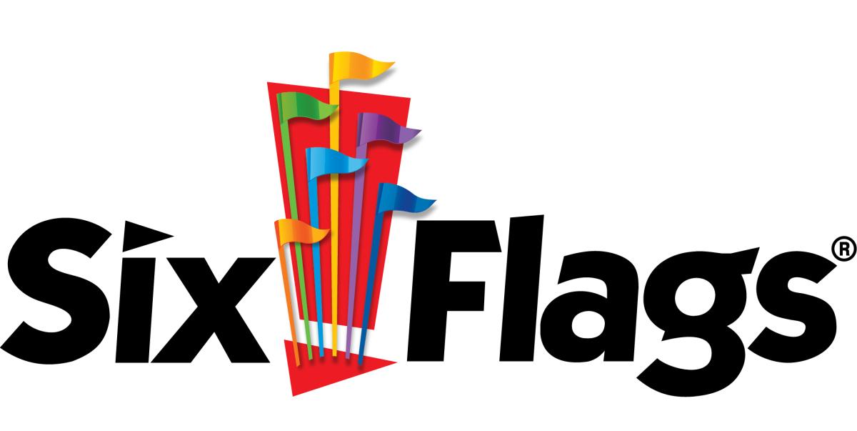 Reisedeal USA SixFlags Flash Sale für Jahreskarten und Mitgliedschaften bis 03.09.18