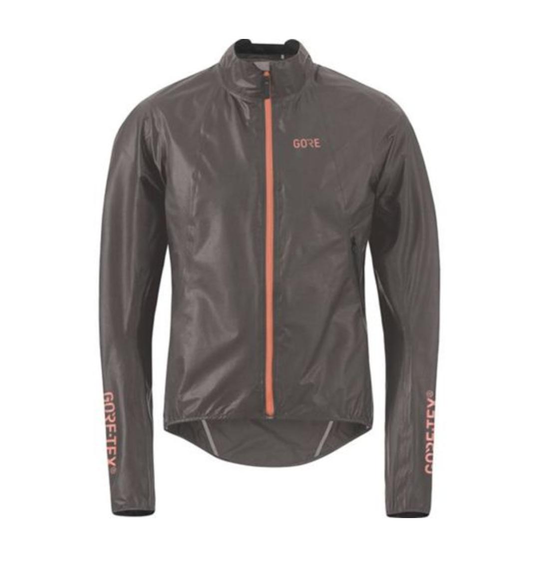 GORE Wear C7 GORE-TEX® SHAKEDRY  Fahrradjacke Regenjacke
