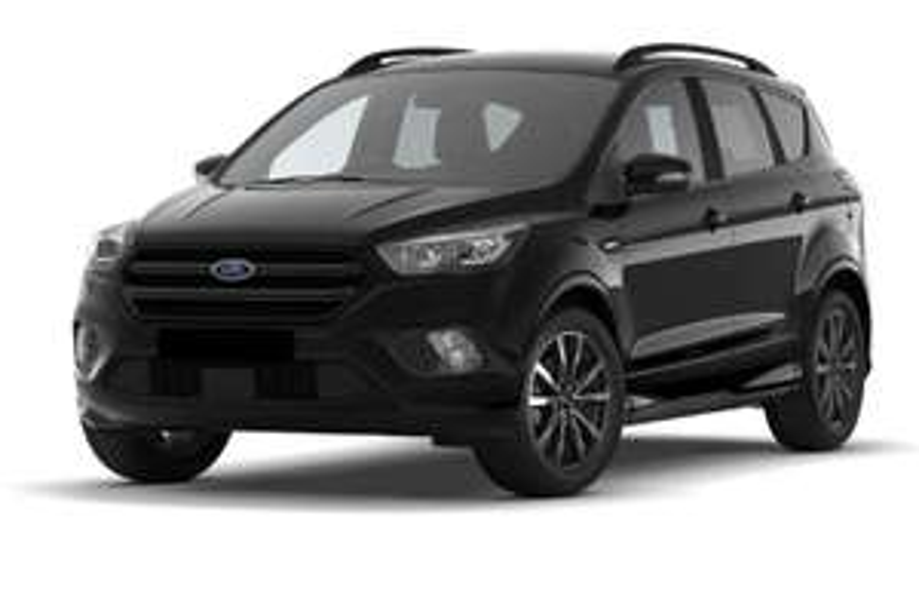 GEWERBELEASING // VEHICULUM Ford Gewerbewochen - Ford Kuga 1.5 ab 89,00 mtl. oder  z.B. Ford Fiesta 1.1 ab 29,00 EUR mtl.