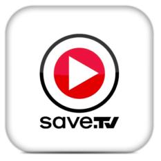 60 Tage SaveTV XXL kostenlos testen, danach dauerhaft 60% Rabatt (optional)