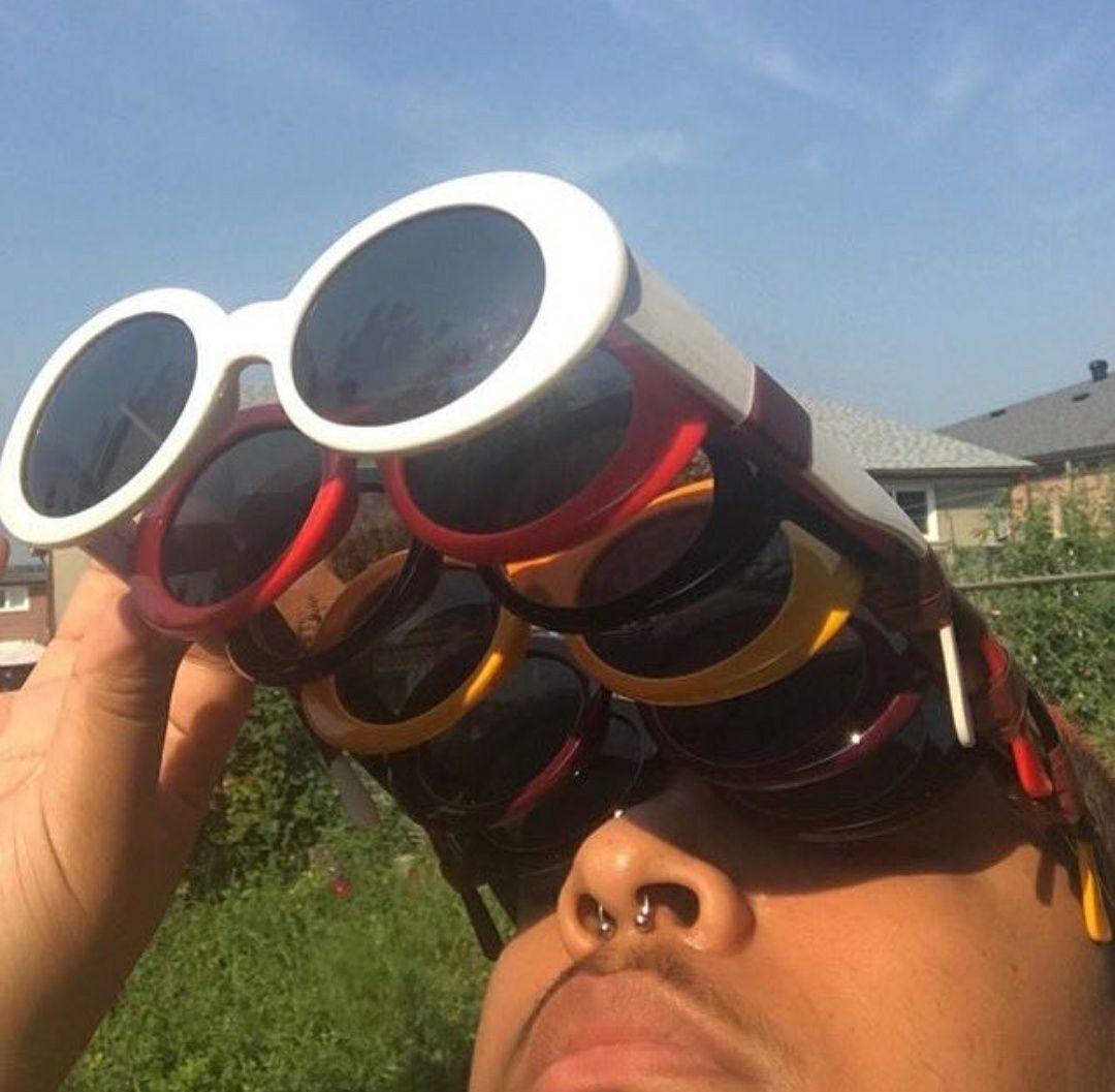 dm Sonnenbrillen 50%