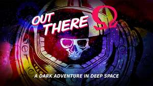 [Google Play Store] Out There: Ω Edition