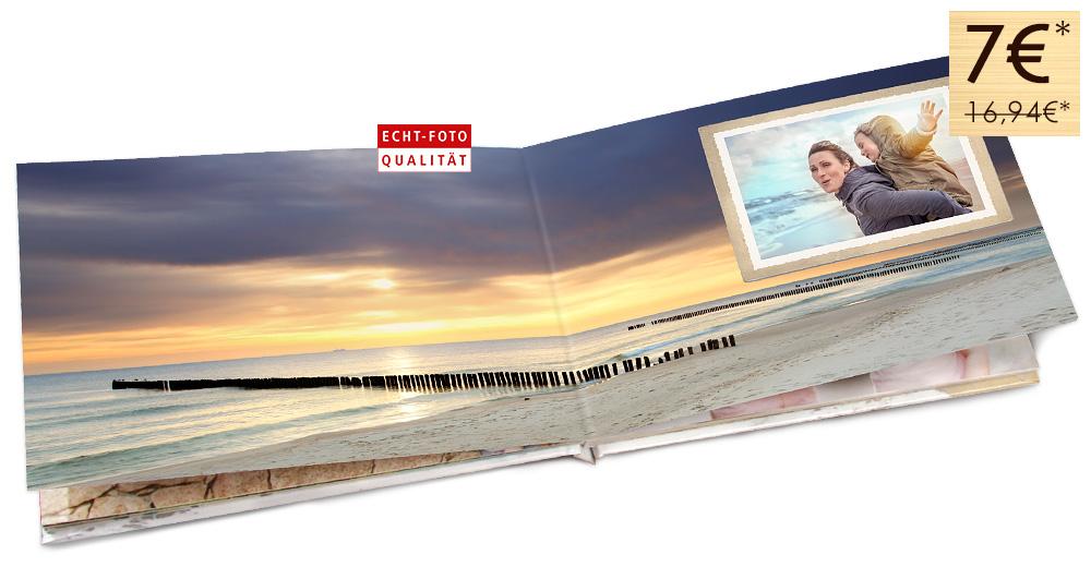 Fotobuchgutschein über 9,94€ bei Fotoquelle bei von Kauf Nescafe Gold