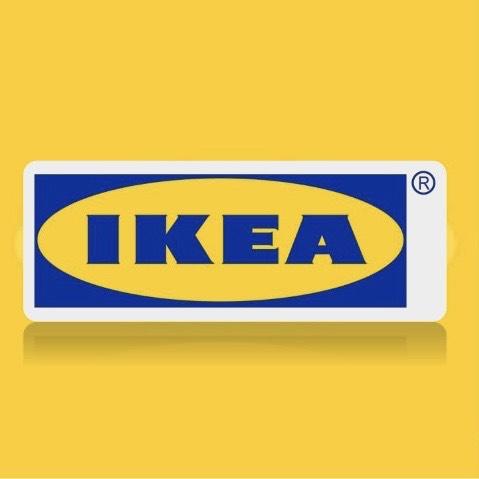 [IKEA FAMILY] 31% Rabatt möglich - 6 Aktionen kombinierbar - Sofa-Angebot je 400€ gibts 50€ Aktionskarten - mehrfach bei GRÖNLID (plus 25€ bei 200€ plus 5% Cashback plus kostenlose Lieferung - nochmal 129€ gespart) und nochmal 8% Rabatt