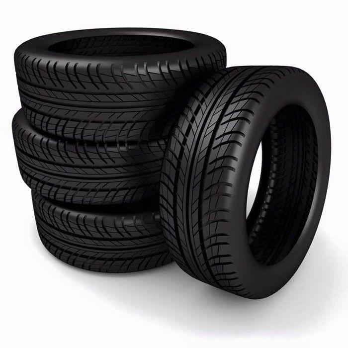 10% (max.100€) beim Kauf von Reifen auf eBay