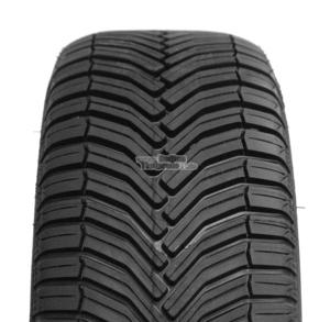 [Preisfehler] 4x Michelin CrossClimate+ 215/60 R16 99V Ganzjahresreifen