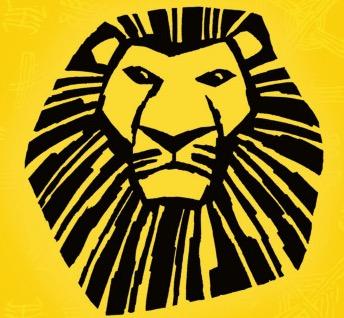 König der Löwen Musical Tickets für Oktober 2018 bis Mai 2019 (PK 1 bis PK 3) [vente-privee]