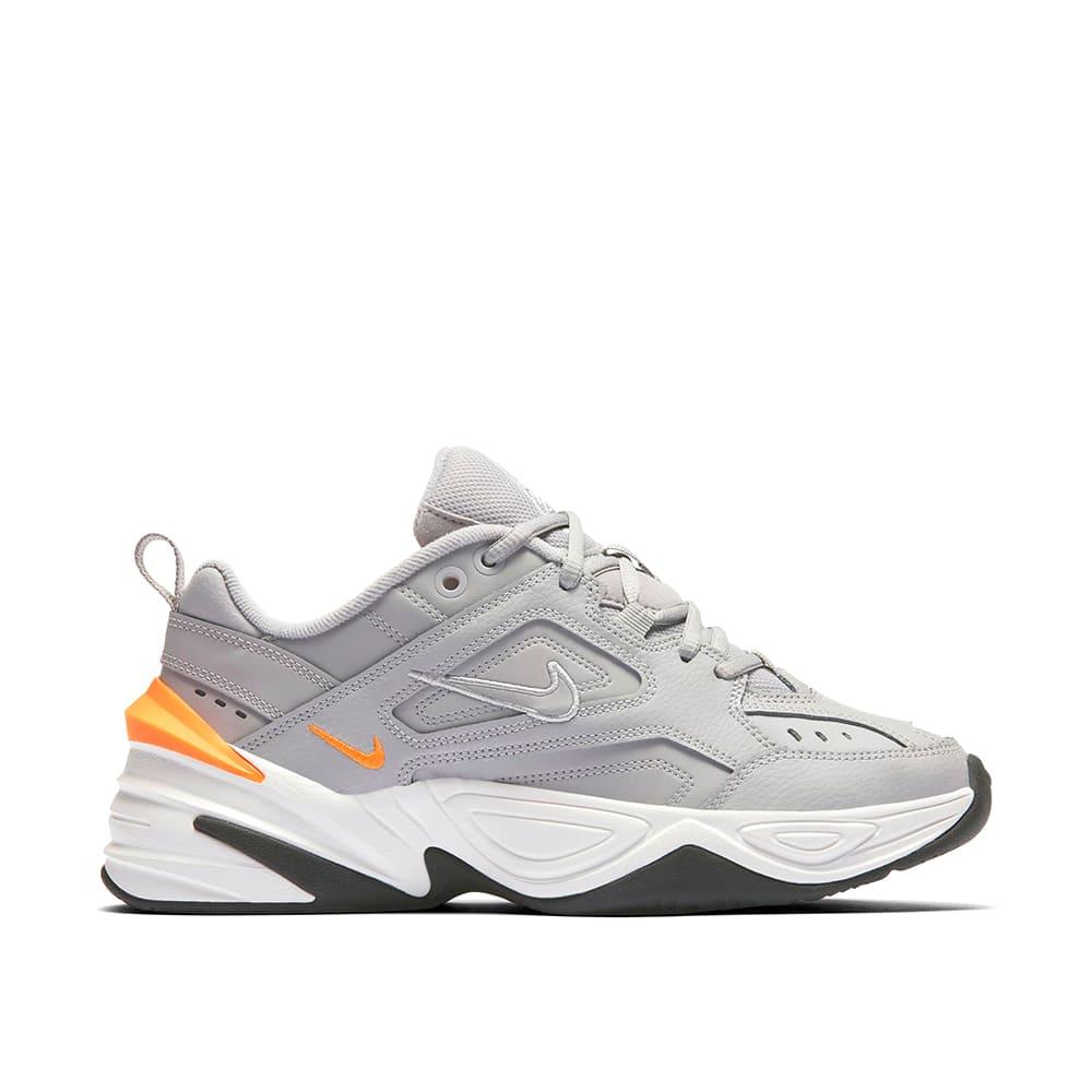 Nike M2K Tekno in vielen Farben mit 15% on top