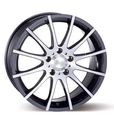 Autoteile Store - zusätzlich 20% Rabatt auf Kompletträder +(5% Qipu)