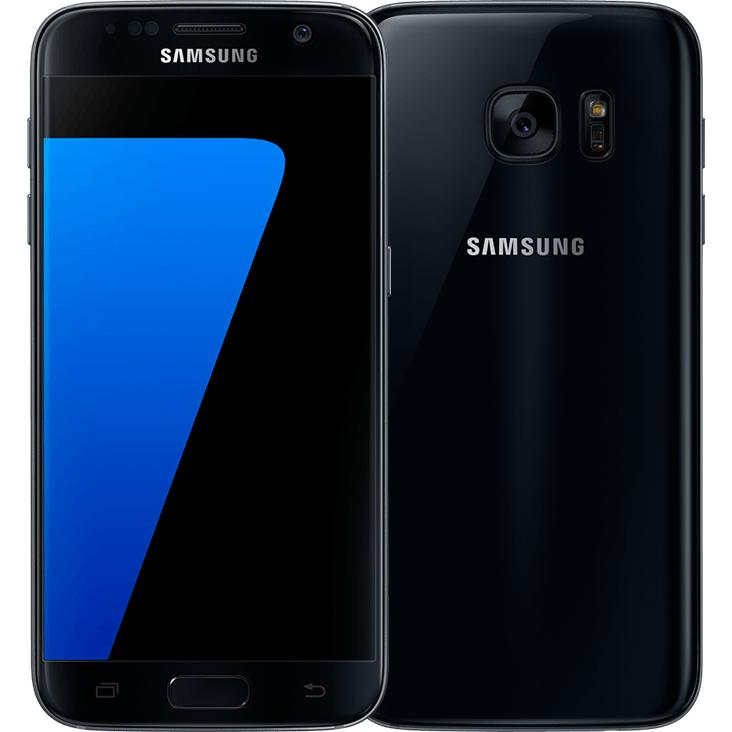 Zwei Galaxy S7 für 333 Euro