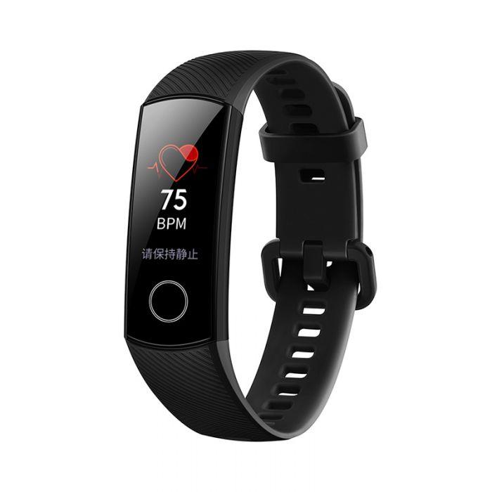 Huawei Honor Band 4 Smart Wristband Amoled Color Screen