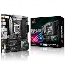 [Caseking] Mainboard Asus ROG STRIX Z370-G Wi-Fi Gaming