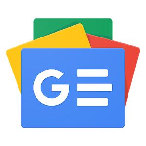 Gratis Premium-Artikel diverser Zeitungen ohne Paywall mit Google News