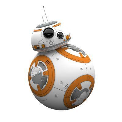 [ejoker] Sphero Star Wars BB-8 (bei Bezahlung mit paydirekt)