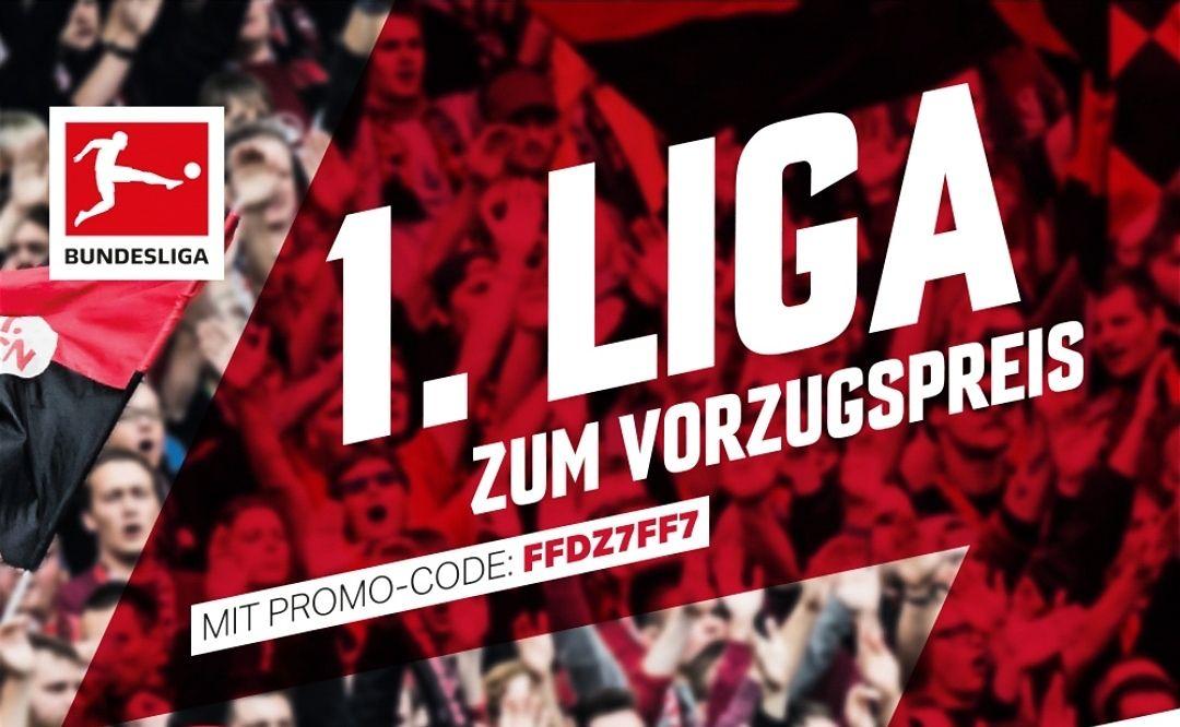 FCN-HERTHA alle Tickets in der Südkurve für 10€!!