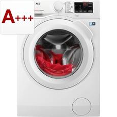 Waschmaschine AEG L6FB54670  A+++
