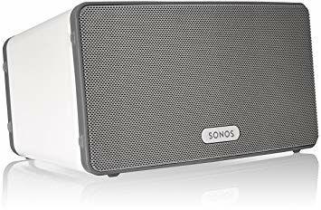 [lokal Media Markt Baden Baden ] Sonos Play 3 für 200 Euro