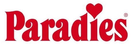 Paradies Bettenshop - 25% auf Bettwaren (Ohne MBW, gilt nicht auf Sale)