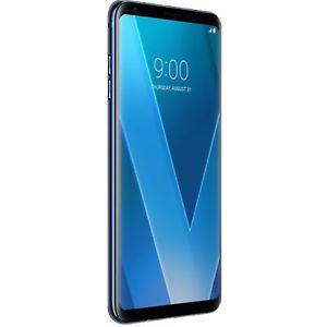 LG V30 64 GB Moroccan Blue H930 [Alternate via Ebay]