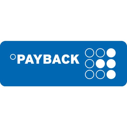 [Payback] 3000 (personalisiert) oder 1500 Punkte für kostenloses Allianz ParkDepot