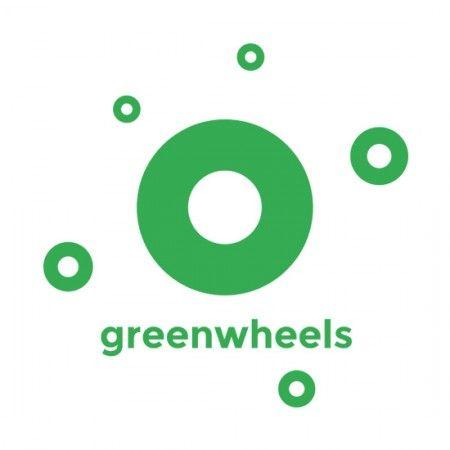 Kostenloses 20€ greenwheels Guthaben (*BIS ZU 45€ MÖGLICH*)  - Neu und Bestandskunden!