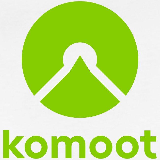 [o2 Kunden] - Bis zu 3 Regionen-Pakete im Wert von je 8,99 € bei komoot gratis