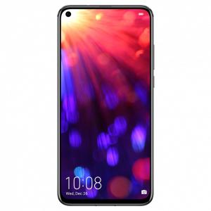 Huawei Honor View 20 im Premium SIM LTE M (Allnet, O2 Netz, 4 GB LTE) für 627,77 Euro