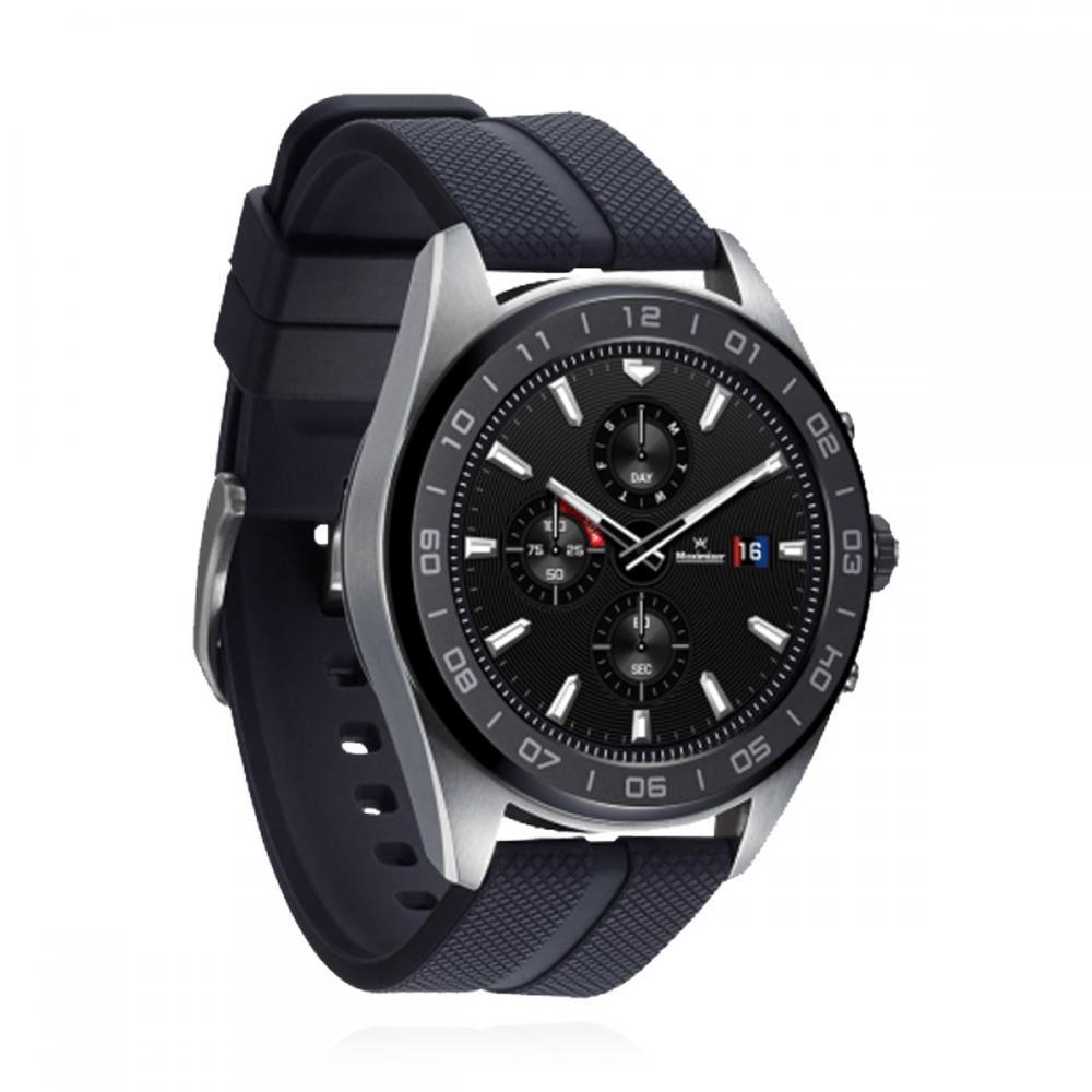 LG Watch W7 für 229,99 zzgl. Versand [Clevertronic]