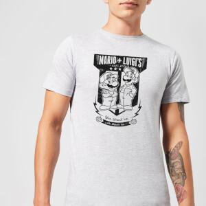 Auswahl an Star Wars, Nintendo, Avengers, Super Mario T-Shirts für 9,99€