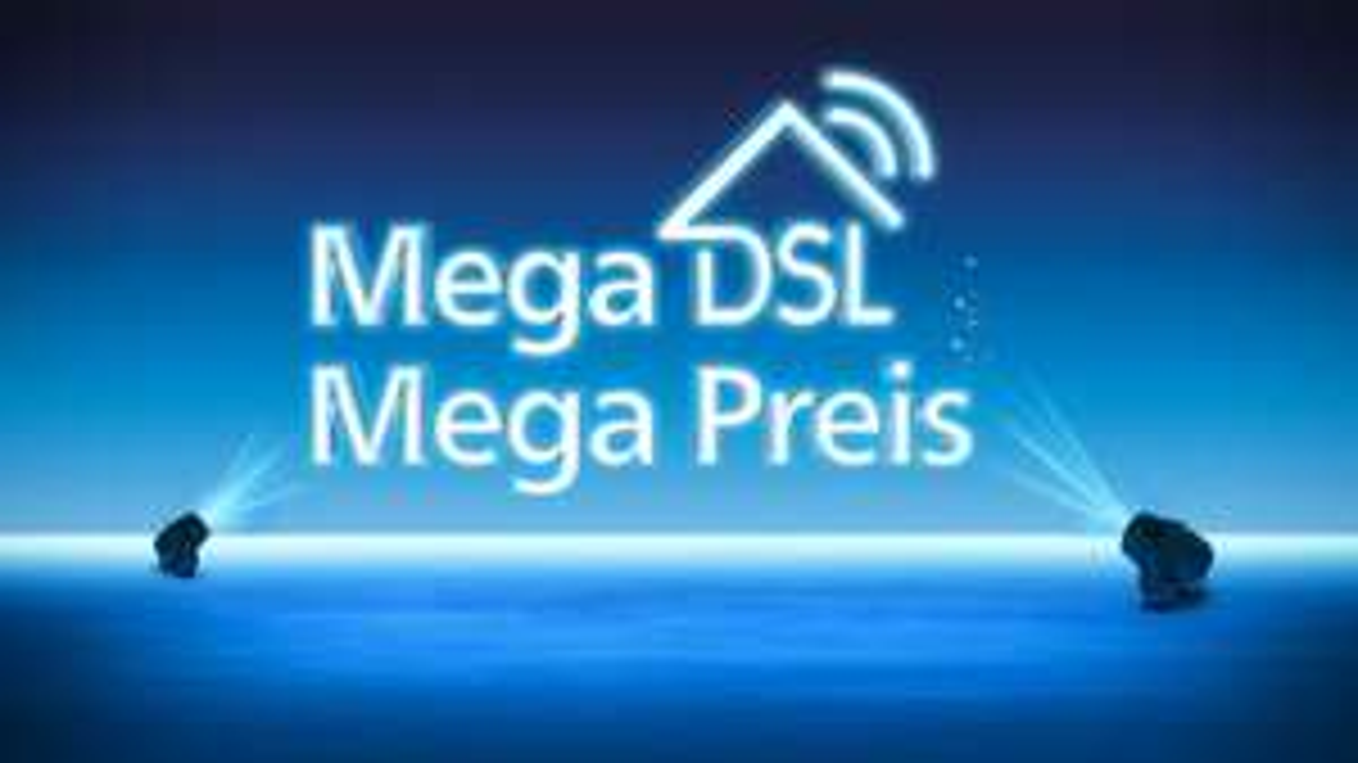 [Check24] O2 my Home S Plus, 15€/Monat, DSL Tarif 25 MBits/s, gedrosselt ab 300GB auf 2 MBits/s