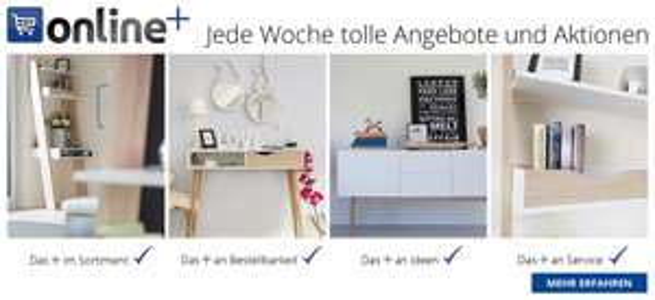 Nackenstützkissen WellPur™ Duo Comfort (37x78)