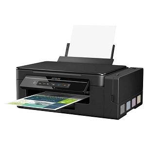 Epson EcoTank ET-2600 Multifunktionsdrucker