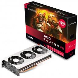 AMD Radeon VII 16GB (bei Zahlung per Vorkasse)