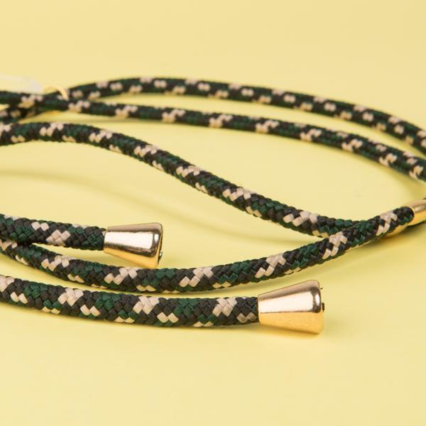 Xouxou Berlin Handyketten necklace 15% Auf alles