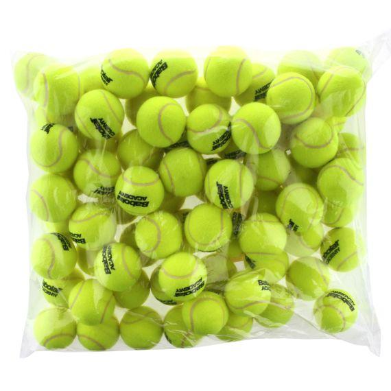 Babolat Academy 72er Beutel Tennisbälle