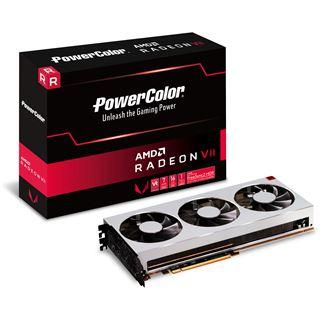 AMD Radeon VII 16GB (bei Nachtzahlung)