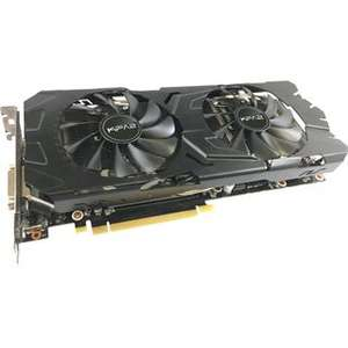 [MINDSTAR} 8GB KFA2 GeForce GTX 1070 EX