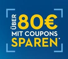 Cashback für Oral-B Produkte und 11 neue Oral-B Sofort-Rabatt Coupons für verschiedene Produkte bis zu 30€ Rabatt [30.06.2019] DE+CH