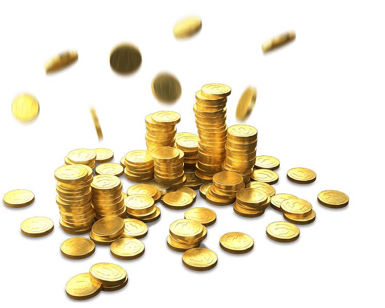 Gold shop by WOT + KLARNA (bis zu -15%)