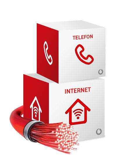 Vodafone Red Internet & Phone 200 Cable mit 100€ Bonus + Huawei Mate 20 Lite & Watch GT für 9€ Zuzahlung   Echo Plus & Show (2. Gen) für 29€