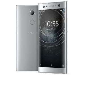"Sony Xperia XA2 Ultra: 6"" FHD, Snapdragon 630, 4GB RAM, 32GB, 23MP Kamera, NFC, QC 3.0, 3580mAh für 199€ (Cdiscount)"