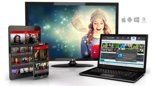 SAVE.TV  3 Monate gratis + 50% Rabatt im Anschluss