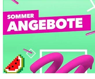 PlayStation Store Sommer Angebote (SammelDeal)