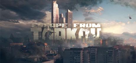 Escape from Tarkov Sale 25%