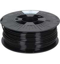 3djake - Summersale Filament / 3D-Drucker
