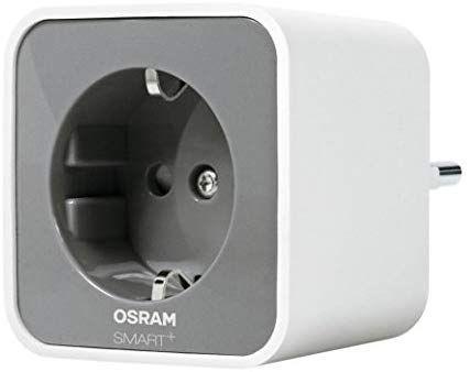 [Amazon Prime] OSRAM Smart+ Plug Steckdose