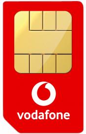 Vodafone Data Go L (16GB LTE) eff. mtl. 9,99€ (360€ Auszahlung) + gratis PS Classic